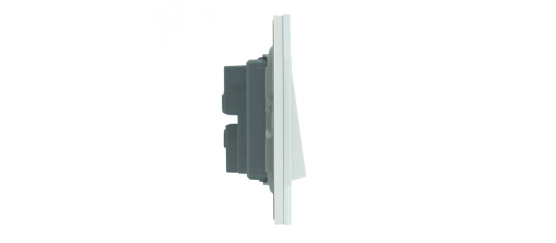 Senzo M Mechanical Switch For Electric Gate