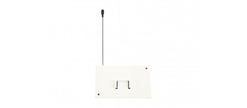 Smart Alarm Controller (SAC)