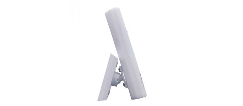 Senzo Wireless Light Sensor