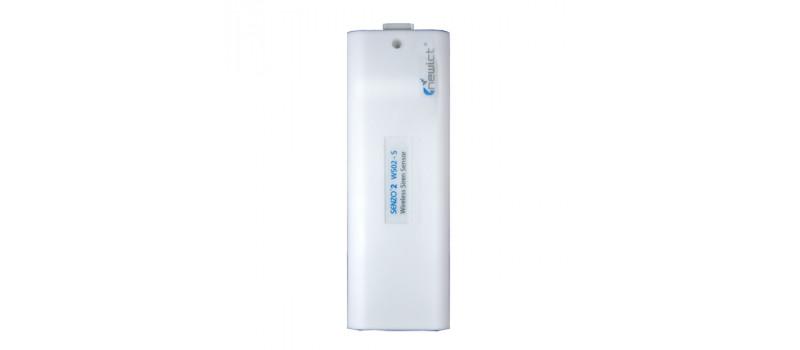 Senzo Wireless Siren Sensor
