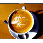 Latte Art - 1 On/Off