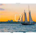 Sea Sail - 1 On/Off