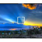 Sunrise - 1 On/Off