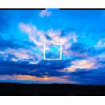 Broad Sky - 1 On/Off