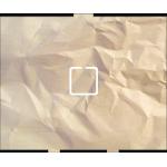 Wrinkled Paper - 1 On/Off