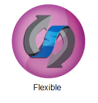 Senzo Smart Switches Flexible